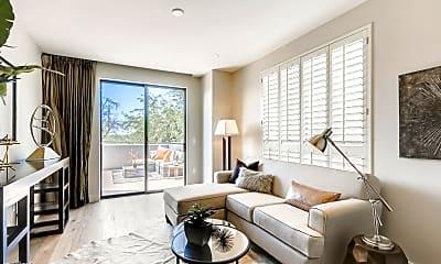 Living Room, 15802 N 71st St, 0