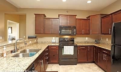 Kitchen, 7438 S Louise Ave, 0