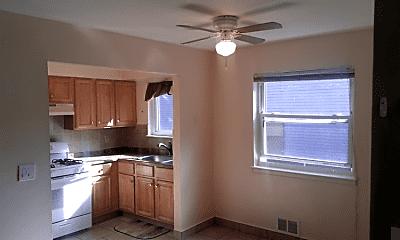 Kitchen, 707 Annadale Rd, 1