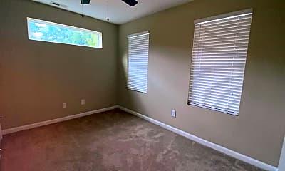Bedroom, 129 Pineland Cir 100, 1