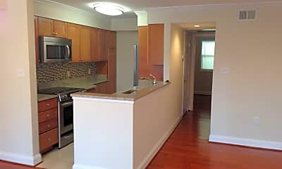 Kitchen, 7825 Coddle Harbor Ln, 1