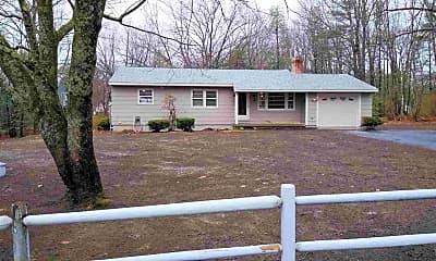 Building, 2 Woodland Dr, 0