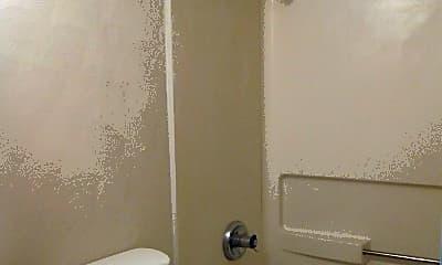 Bathroom, 9632 19th Bay St, 2