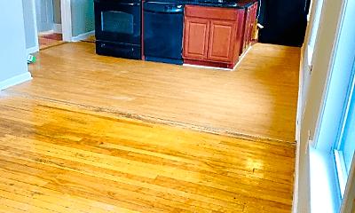 Kitchen, 15 Sturtevant Ave, 1