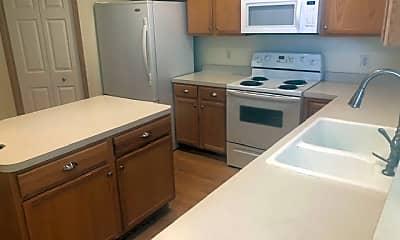 Kitchen, 4577 Victor Path, 0