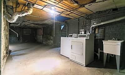 Kitchen, 4157 S Western Ave 3, 2