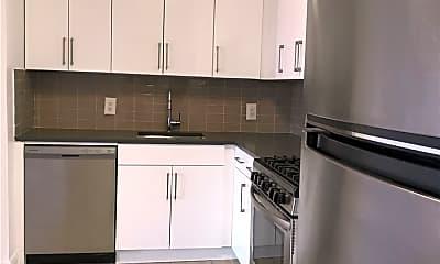 Kitchen, 40-66 Ithaca St 6 F, 1