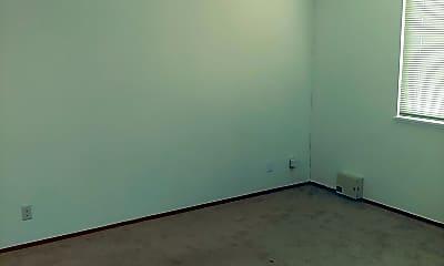 Bedroom, 574 63rd street, 1