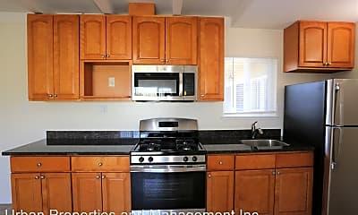 Kitchen, 49 E 40th Ave, 1