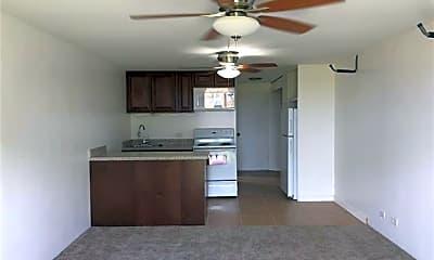 Kitchen, 85-175 Farrington Hwy C124, 0