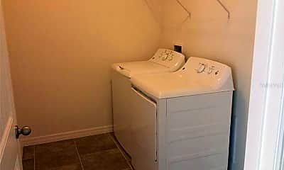 Bathroom, 1601 Leatherback Ln, 2