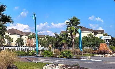 Whispering Palm Apartments, 0
