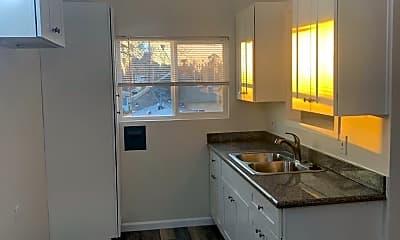 Kitchen, 1825 S New Hampshire Ave, 0