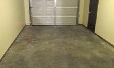 Bedroom, 1308 W Lexington Cir, 2
