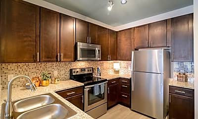 Kitchen, 215 29th Ave N, 1