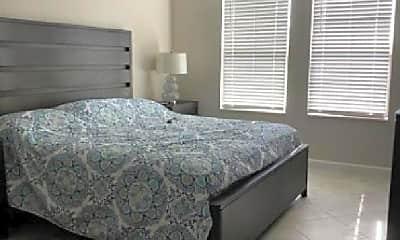 Bedroom, 16844 Whisper Elm St, 0