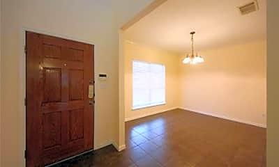 Building, 14917 Fernhill Dr, 1
