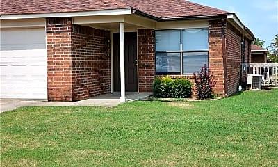 Building, 656 W Martha Dr, 0