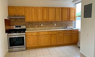 Kitchen, 1453 48th St 5, 1