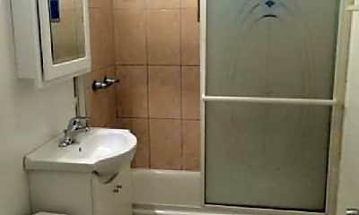 Bathroom, 3730 W Lyndale St, 0
