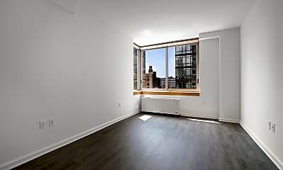 Living Room, 35 W 33rd St 19-D, 0