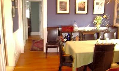 Dining Room, 221 Trapelo Rd, 1