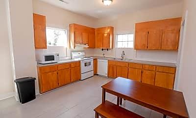 Room for Rent -  VA, 1