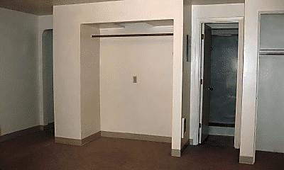 Bedroom, 765 E 18th Ave, 1