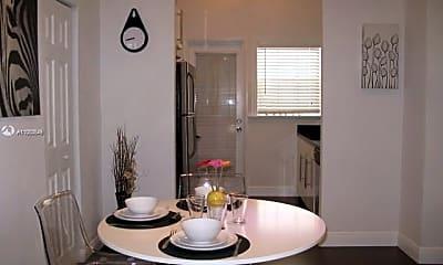 Dining Room, 1250 Drexel Ave, 2