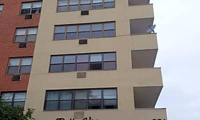 Bella Vista Condominiums, 1