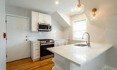 Kitchen, 565 Somerville Ave, 0
