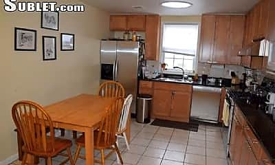 Kitchen, 711 Anderson Ave, 1