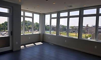Patio / Deck, 501 Washington Ave 301, 0