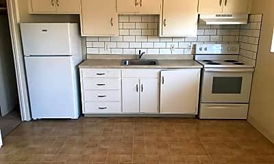 Kitchen, 555 S 10th St, 1