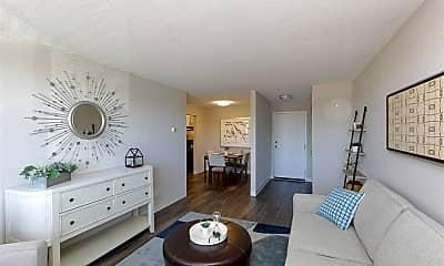 Equinox Apartments, 0