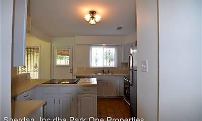 Kitchen, 6639 Willow Ln, 1