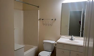 Bathroom, 25715 Southwell Ln, 2