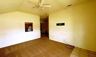 Bedroom, 4201 Alleeta Dr, 1