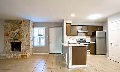 Kitchen, 4431 Whispering Valley Dr, 0