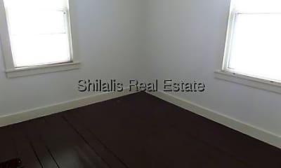 Bedroom, 142 Irving St, 2