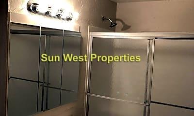Bathroom, 405 N Mesa Verde Ave, 2
