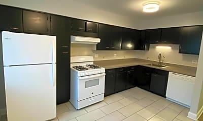 Kitchen, 2333 W Lunt Ave, 0