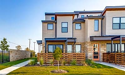 Building, 3681 Pine Leaf Ln, 0