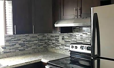 Kitchen, 480 W Camino Real, 0