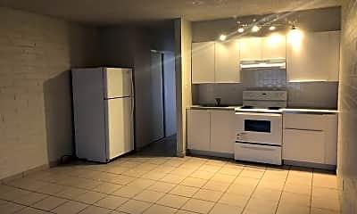 Kitchen, 608 N 9th St, 0