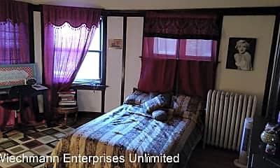 Bedroom, 2413 E Webster Pl, 1