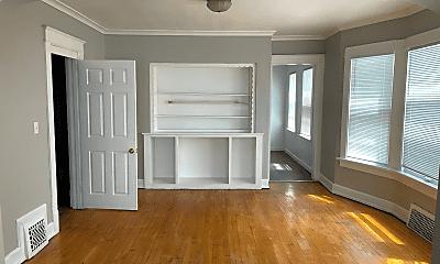 Living Room, 3204 N 23rd St, 1