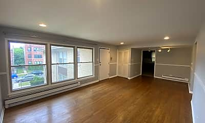 Living Room, 11011 S Vernon Ave, 0