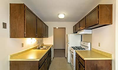 Kitchen, 8100 36th Ave N, 0
