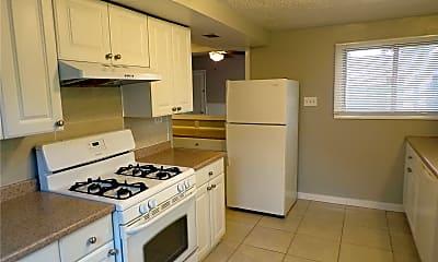 Kitchen, 1090 N Jefferson St, 1